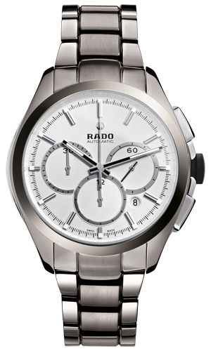 Replica Rado Hyperchrome  Men Watch R32 276 10 2